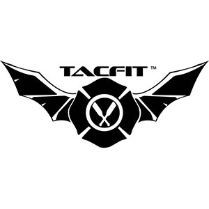 TACFIT - Tactical fitness